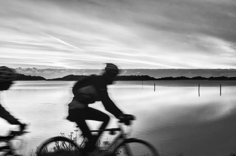 cyklisterna-svv-liten